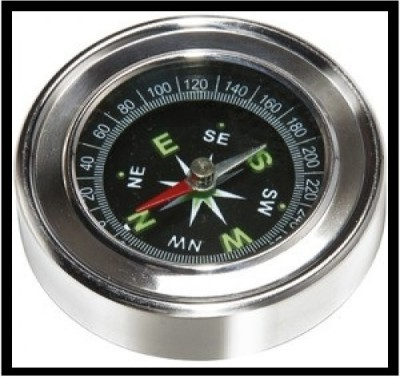 Step4deal C 001 Compass