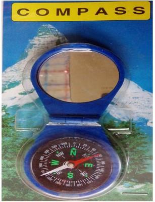 Hrinkar HCOM07 Compass(Multicolor)