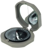 Brunton Cadet Training Compass Compass (...