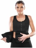 Being Trendy Women's Shapewear