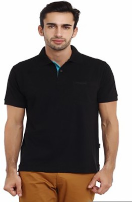 Freshboss Classic Men Compression T-Shirt