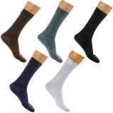 SVD Long Socks Men Compression Socks (Mu...