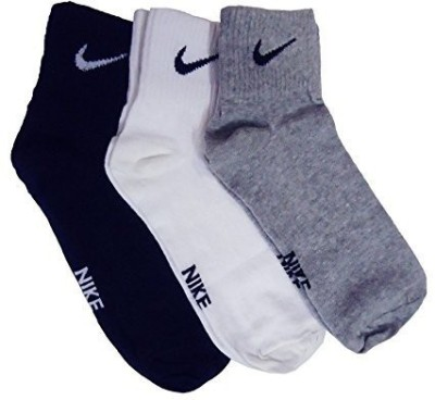 SVD ANKLE SOCKS Men Compression Socks