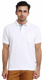 Freshboss classic Men Compression T-Shirt