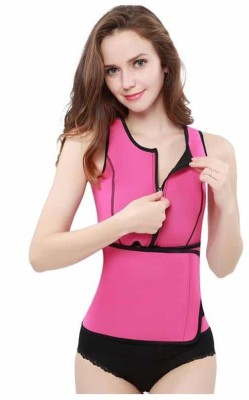 Trendzino Women's Shapewear at flipkart