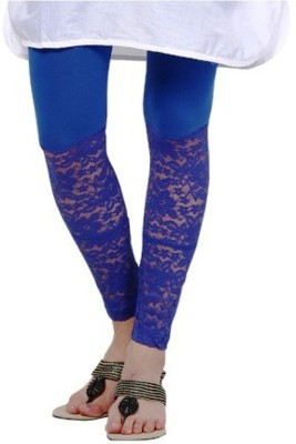 freshboss fresh Women Compression Legging