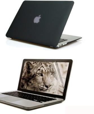 Pindia Macbook Pro Retina 13 Inch Combo Set