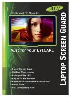 ALU Screen Guard for Dell Inspiron 15R, Sony EB series, Compaq Presario CQ62Z/CQ56Z