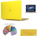 LUKE For Macbook 12-Inch 12 Retina Displ...