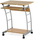 Nilkamal Solid Wood Computer Desk (Modul...