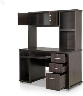 Royal Oak Engineered Wood Computer Desk