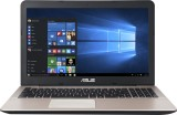 Asus A555LF Core i3 5th Gen - (8 GB/1 TB...