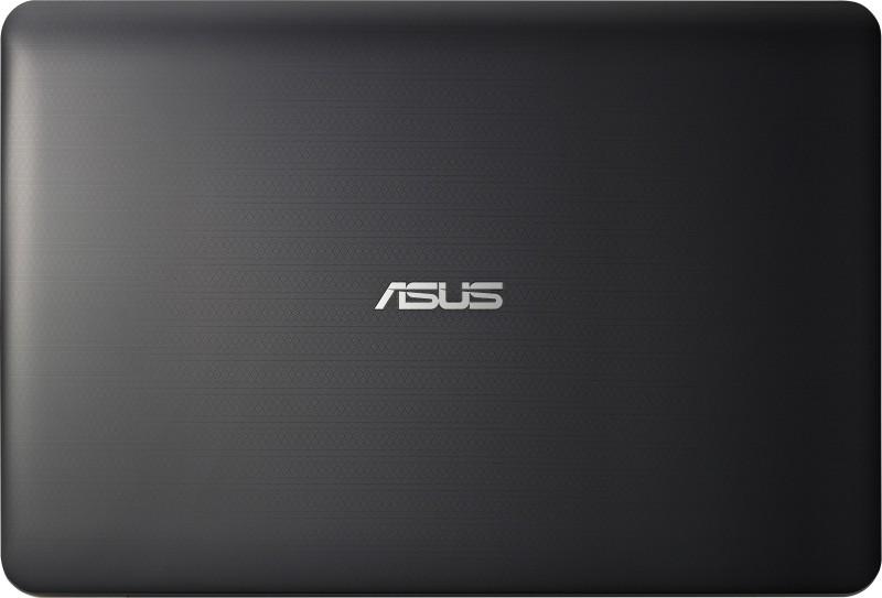 Asus A555LA Core i3 (5th Gen) - (4 GB/1 TB HDD/Free DOS) 90NB0651-M37020 A555LA-XX2384D Notebook