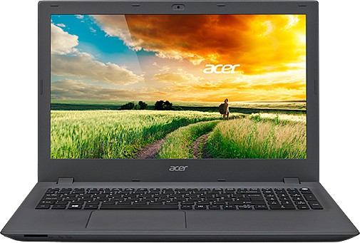 Deals - Jodhpur - From ₹ 42990 <br> Intel Core i7 Laptops<br> Category - computers<br> Business - Flipkart.com