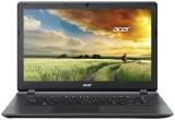 Acer Aspire Celeron Dual Core 3rd Gen - ...
