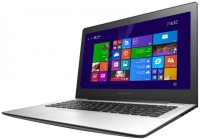 Lenovo U41-70 Core i3 5th Gen
