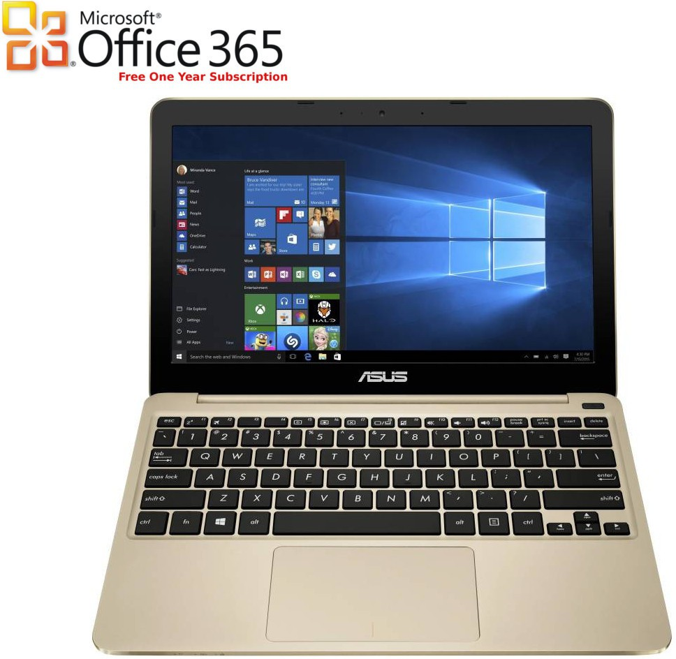 Deals | Just Rs. 12,990 Slim and Sleek Laptops