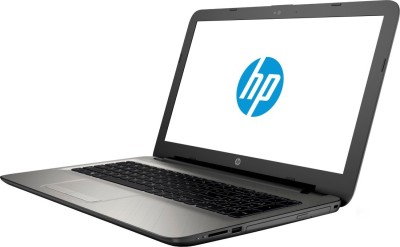 HP Pavilion 15-ac101TU (N4G35PA) Laptop (Core i3 5th Gen/4 GB/1 TB/Windows 10)