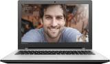 Lenovo IdeaPad 300 Core i5 6th Gen - (4 ...