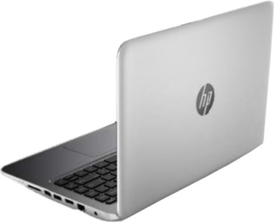 HP Pavilion 13-b103TU Notebook...