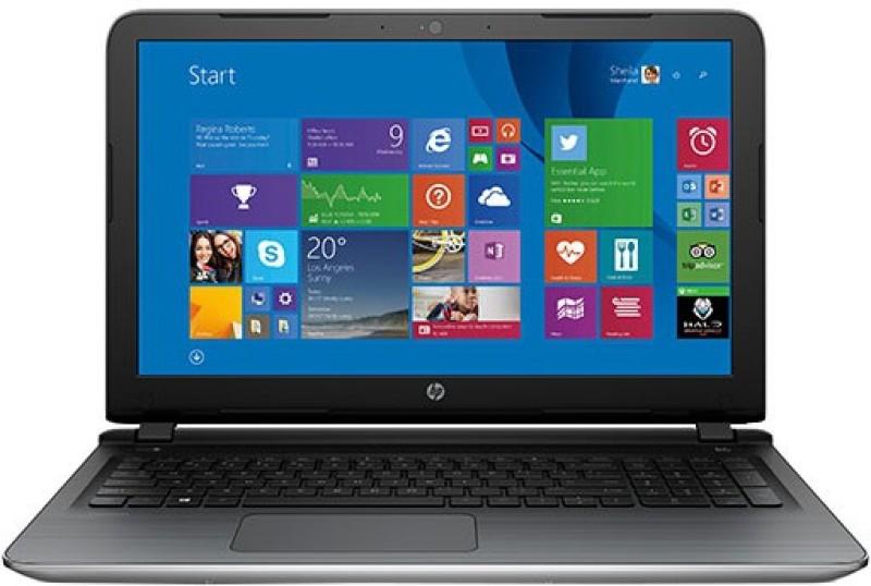HP Pavilion Intel Core i7 (6th Gen) - (16 GB/2 TB HDD/Windows 10/4 GB Graphics) W0H96PA#ACJ 15-ab584TX Notebook Pavilion