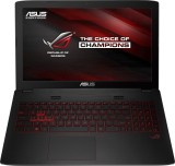 Asus ROG Core i7 6th Gen - (8 GB/1 TB HD...