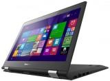 Lenovo Yoga Pentium Quad Core 6th Gen - ...