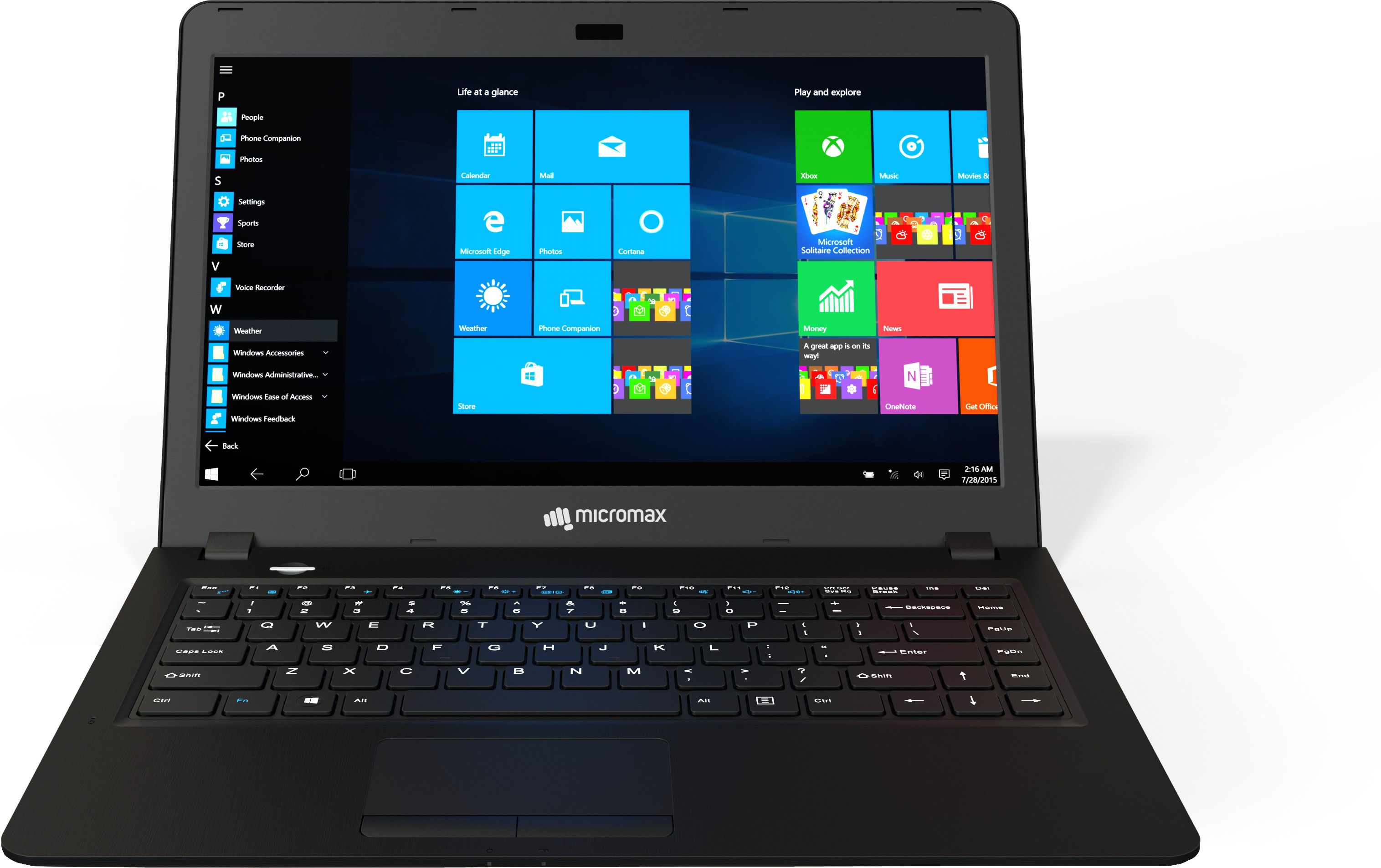 Deals - Jodhpur - Starting at Rs. 9999 <br> Value for Money Laptops<br> Category - computers<br> Business - Flipkart.com