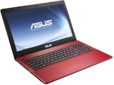 Asus Core i3 5th Gen - (4 GB/1 TB HDD/DO...