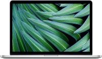 Apple ME864HN A MacBook Pro (4th Gen Ci5  4GB  128GB Flash  Mac OS X Mavericks)(13.51 inch SIlver)
