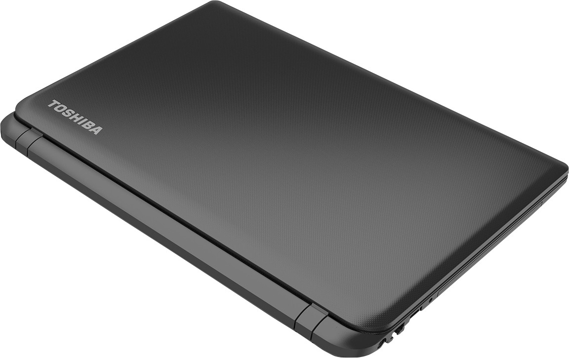 Toshiba Satellite C50D-B M0010 Notebook (APU Daul Core E1/ 2GB/ 500GB/ No OS)(15.6 inch, Black, 2.2 kg)