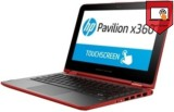 HP Pentium Quad Core 4th Gen - (4 GB/1 T...