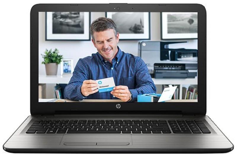 HP Imprint Intel Core i3 (5th Gen) - (4 GB/1 TB HDD/Free DOS) W6T33PA 15-ay019TU Notebook Imprint