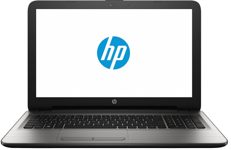 HP Imprint Core i3 (5th Gen) - (4 GB/1 TB HDD/Free DOS) X5Q17PA� 15-be005TU Notebook Imprint