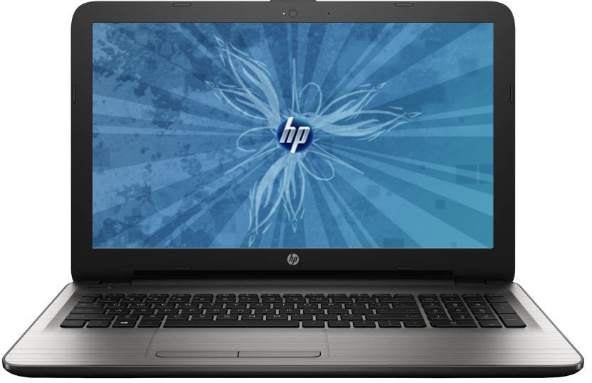 Deals - Jodhpur - From Rs. 22990 <br> Intel Core i3 Laptops<br> Category - computers<br> Business - Flipkart.com