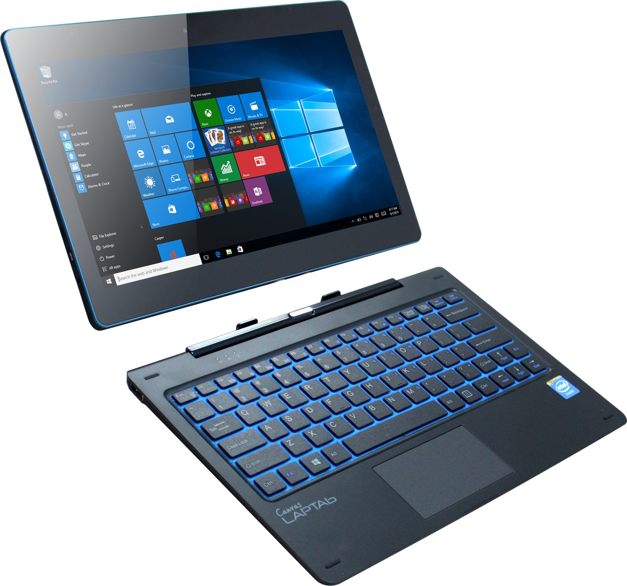 Deals - Chennai - From ₹ 10999 <br> Micromax Laptops<br> Category - computers<br> Business - Flipkart.com