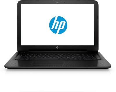 HP Core i3 5th Gen - (4 GB/500...
