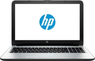HP 15-ac650TU V5D75PA Core i5 (4th Gen) ...