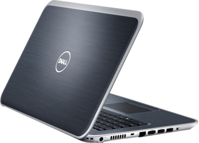 Dell Inspiron 14z 5423...