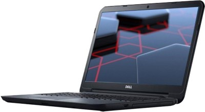 Dell Latitude Core i5 5th Gen - (4 GB/500 GB HDD/Windows 8 Pro) CAL3450114X751112IN9 3450 Notebook(14 inch, Grey, 4.2 kg)