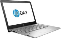 HP Envy Core i5 5th Gen - (8 GB/1 TB HDD/Windows 8 Pro/4 GB Graphics) N1W04PA 14-j007TX Notebook(14 inch, Aluminium Finish Natural SIlver Color, 1.99 kg)