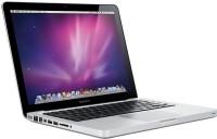 Apple MD101HN/A Macbook Pro A1278 Core i5 - (4 GB/500 GB HDD/Mac OS) Notebook
