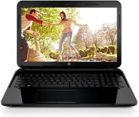 HP 15-g049AU Notebook (APU Quad Core A8  4GB  500GB  Win8.1) (K5B45PA)(15.6 inch 2.23 kg)