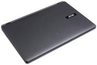 Acer Aspire Core i3 5th Gen - (4 GB 1 TB HDD Linux) NX.GCESI.001 ES1-571-33VV Notebook(15.6 inch Diamond Black 2.4 kg)