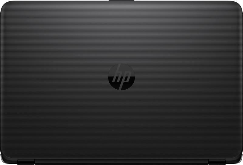 HP Intel Core i3 (5th Gen) - (8 GB/1 TB HDD/Free DOS/2 GB Graphics) X1G74PA 15-be003TX Notebook