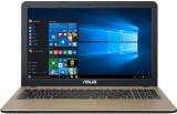 Asus A540LJ Core i3 5th Gen - (4 GB/1 TB...