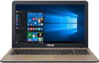 Asus A540LJ Core i3 5th Gen - (4 GB 1 TB HDD DOS 2 GB Graphics) 90NB0B11-M04650 A540LJ-DM325D Notebook(15.6 inch Chocolate Black With Hairline Texture 1.9 kg)
