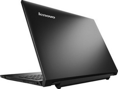 Lenovo B40-30 Notebook (4th Gen PQC  4GB  500GB  Win8.1) (59-436067)(13.86 inch 2.15 kg)