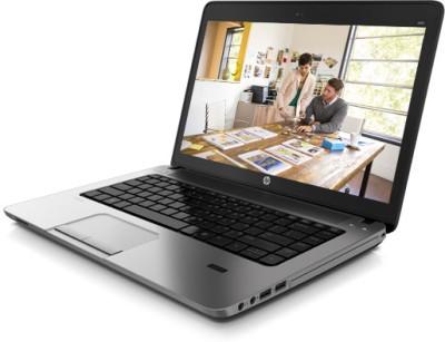 HP ProBook 430 G2 (J4N00PT) Laptop (Core i5 4th Gen/4 GB/1 TB/Windows 8 1)