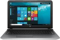 HP Pavilion Core i5 5th Gen - (8 GB 1 TB HDD Windows 10 Home 2 GB Graphics) N8L70PA 221TX Notebook(15.6 inch Natural SIlver 2.29kgs kg)